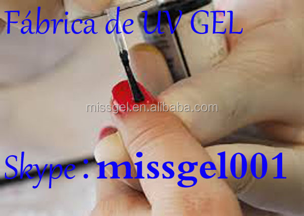 high quality best price 2015 para todo latino america y Espana for only Professional Polish gel