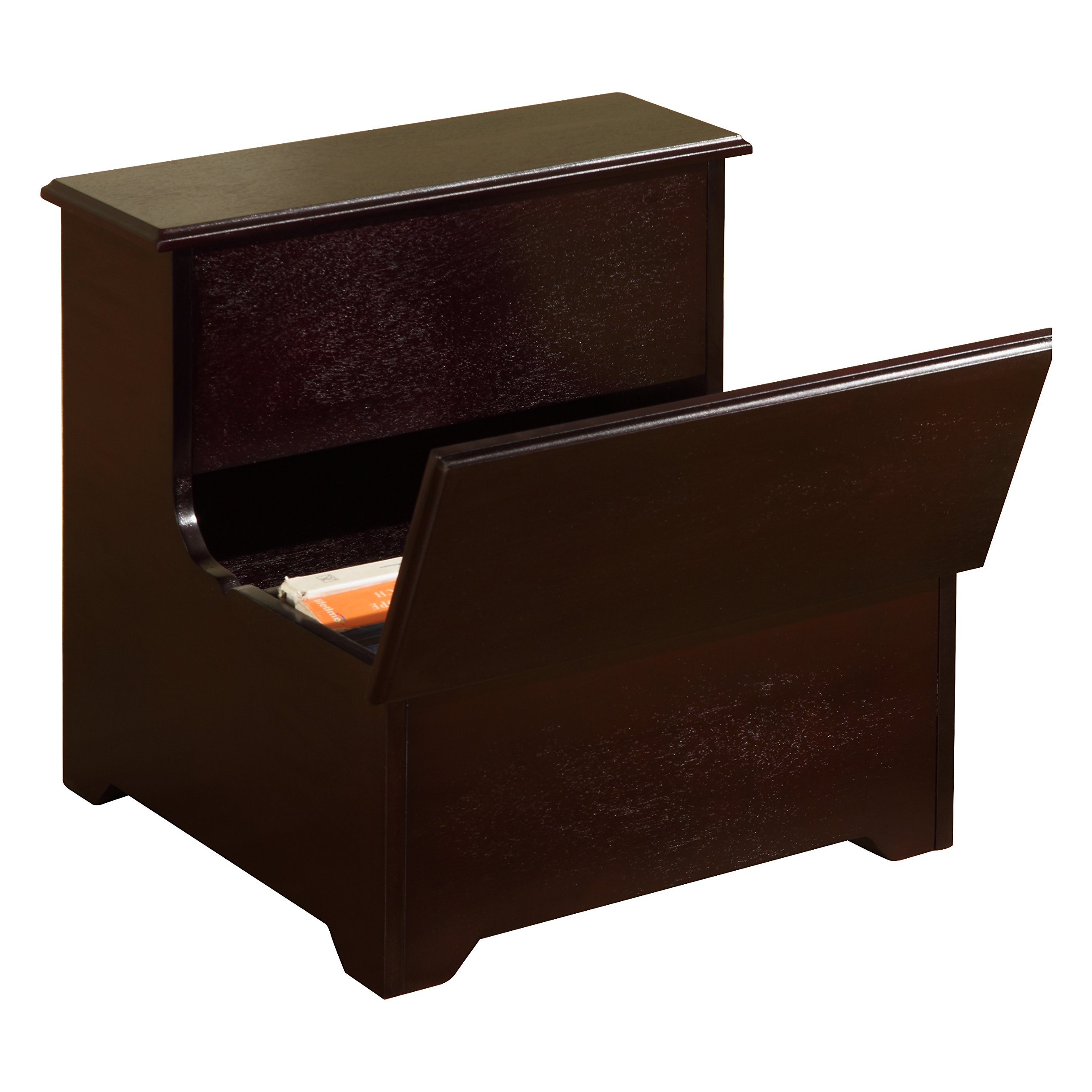 Cheap Step Stool Storage, find Step Stool Storage deals on line at ...