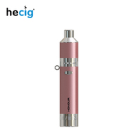 Original Manufacturer! 2018 Hecig Honour Wax Vaporizer Vape Dab Pen from Hecig in Stock Now, Wonderful Vape Pen