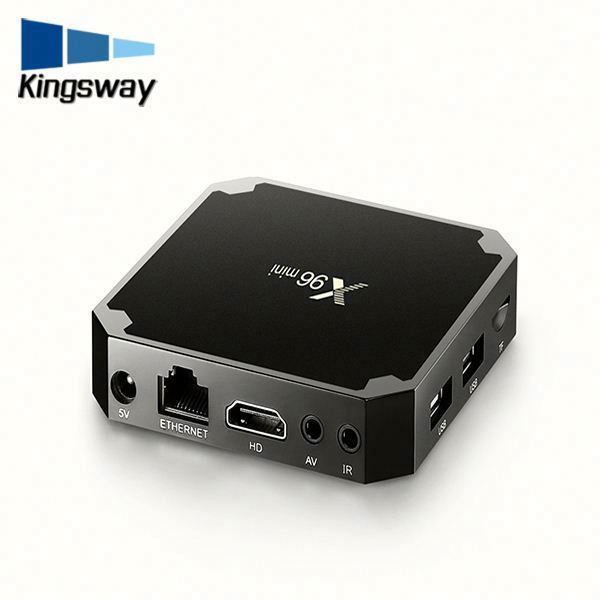 tiger iptv box, tiger iptv box Suppliers and Manufacturers at