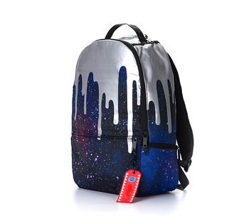 4b0dad61c5e5 2017 Fashion Cool Designer Waterproof Backpack - Buy Waterproof ...