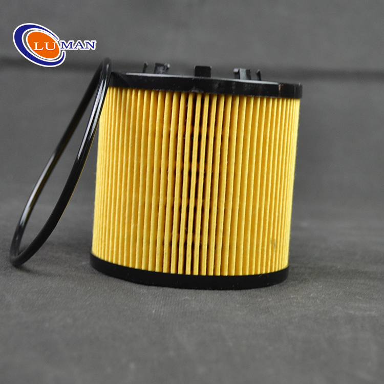 Auto Parts Cross Reference Auto Parts Cross Reference Suppliers – Sample Oil Filter Cross Reference Chart