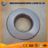Thrust tapered roller bearing - TYPE TTSP T158
