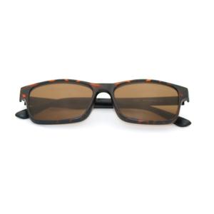 6aca2359c3d Sky Sunglasses