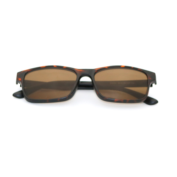 4d3089b74c 2018 5 in 1 TR90 magnetic polarized clip on glasses mirror color lens sky  clip ons