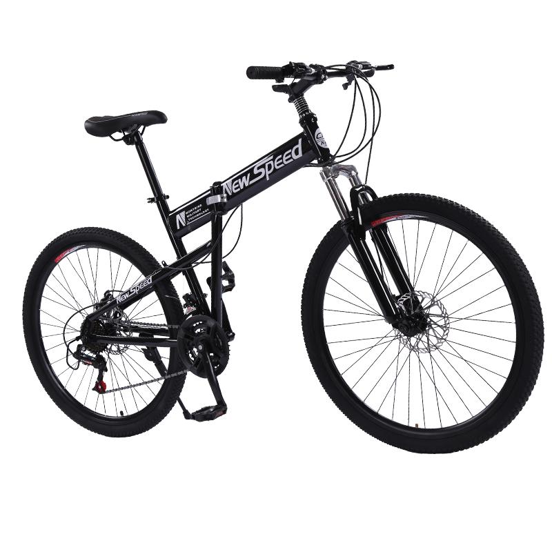 Bán Buôn Xe Đạp Đầy Đủ Treo Xe Đạp Leo Núi 29 Inch Xe Đạp Bicicletas Xe Đạp Leo Núi Giá