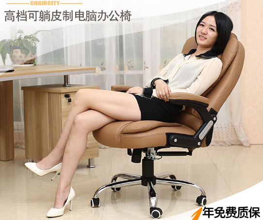 Popular Cowhide Chairs Buy Cheap Cowhide Chairs Lots From
