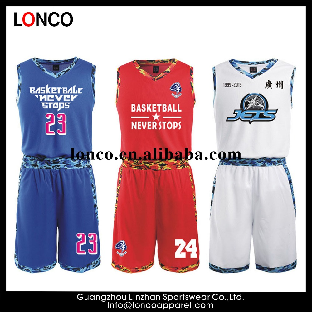 47bd5c0f718 2017-2018 Custom College Cheap Reversible Sublimation Youth Best Basketball  Jersey Uniform Design