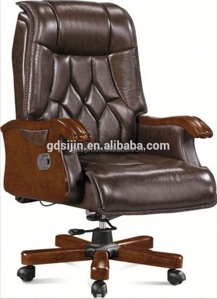 bride office chair, bride office chair suppliers and manufacturers