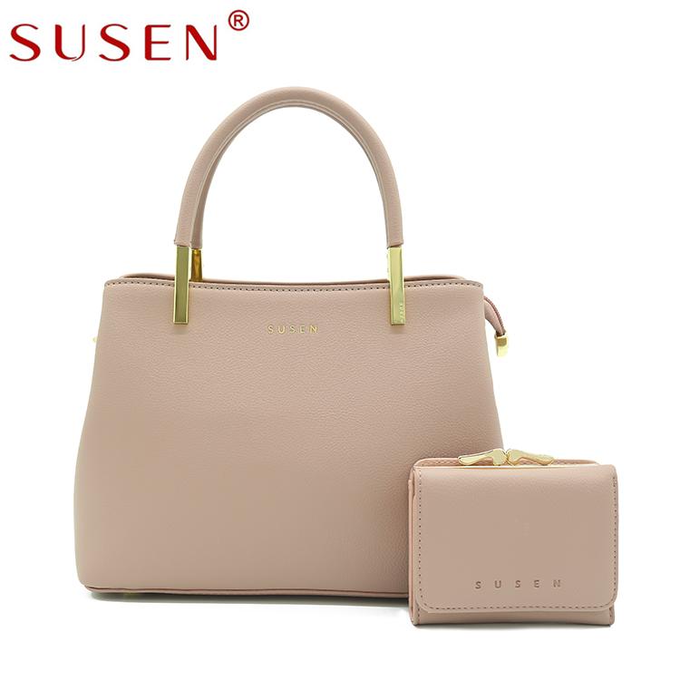 050d4bdf8 مصادر شركات تصنيع Susen حقيبة وSusen حقيبة في Alibaba.com