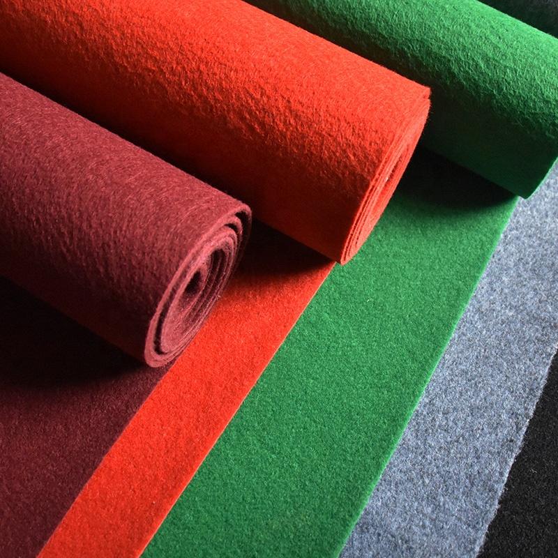 שטיח רול סיסל בד גליל seagrass שטיח יוטה שטיח