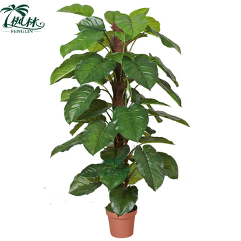 Whole Fake Plant Artificial For Indoor Decoration Plants Decorative