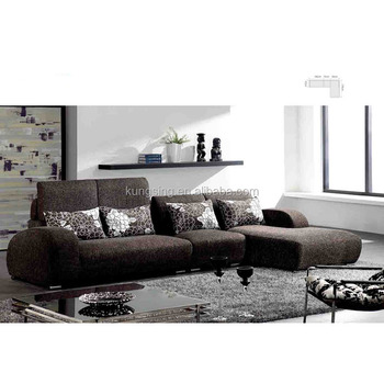 Divan Living Room Furniture New 3 Seater Corner Sofa Set With Chaise Lounge