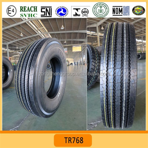 high quality 11r24.5 tyre super rim 24.5 truck tires