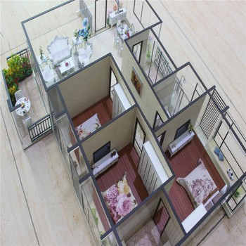 Nouveau! Fabriqué En Chine Intérieur Modèle De Disposition Pour La Maison  Décoration,Design D\'intérieur 3d Modèles - Buy Modèles 3d De Conception ...