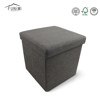 Outstanding Cabinet Furniture Dice Design Ottoman Storage Stool Black Folding Chair Buy Dice Design Ottoman Storage Stool Black Folding Chair Cabinet Furniture Machost Co Dining Chair Design Ideas Machostcouk