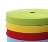 /product-detail/customized-width-flat-binding-tape-fold-over-woven-elastic-band-62218423256.html