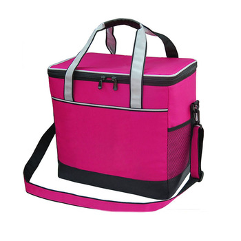 114e9de0de China cooler bag Sourcing picnic bag thermal Purchase Agency lunch tote  Merchandising buyer office