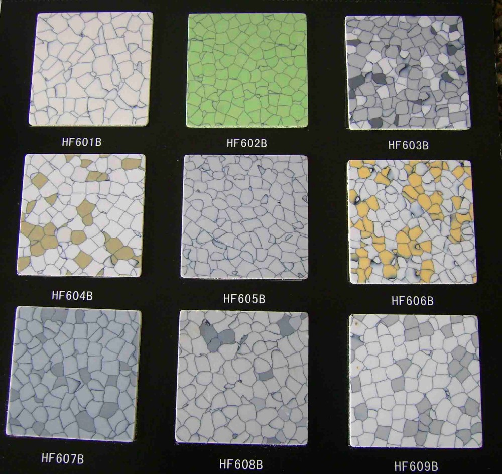 Antistatic steel cementitious raised floorsteel panelaccess floor antistatic steel cementitious raised floorsteel panelaccess floor hplvinyl dailygadgetfo Choice Image