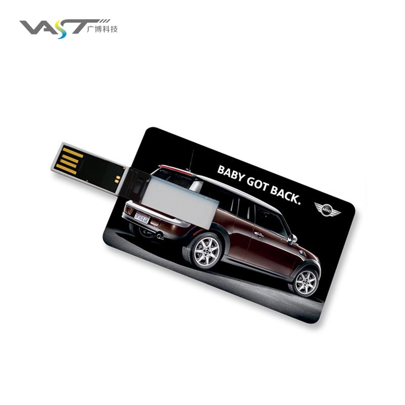 Flash Drives Bulk Credit Card Wholesale, Flash Drive Suppliers ...