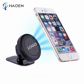 Magnetic Cell Phone Mount >> New Design 3m Sticker Car Dashboard Mobile Phone Mount Holder Magnetic Wall Mount Cell Phone For Cars Buy Magnetic Cell Phone Holder Magnetic Cell