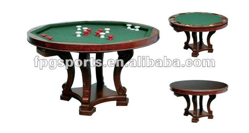 Elegant 3 In 1 Bumper Pool Table, 3 In 1 Bumper Pool Table Suppliers And  Manufacturers At Alibaba.com