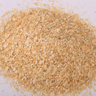 Wholesale Dehydrated Onion Granules / Crushed / Minced