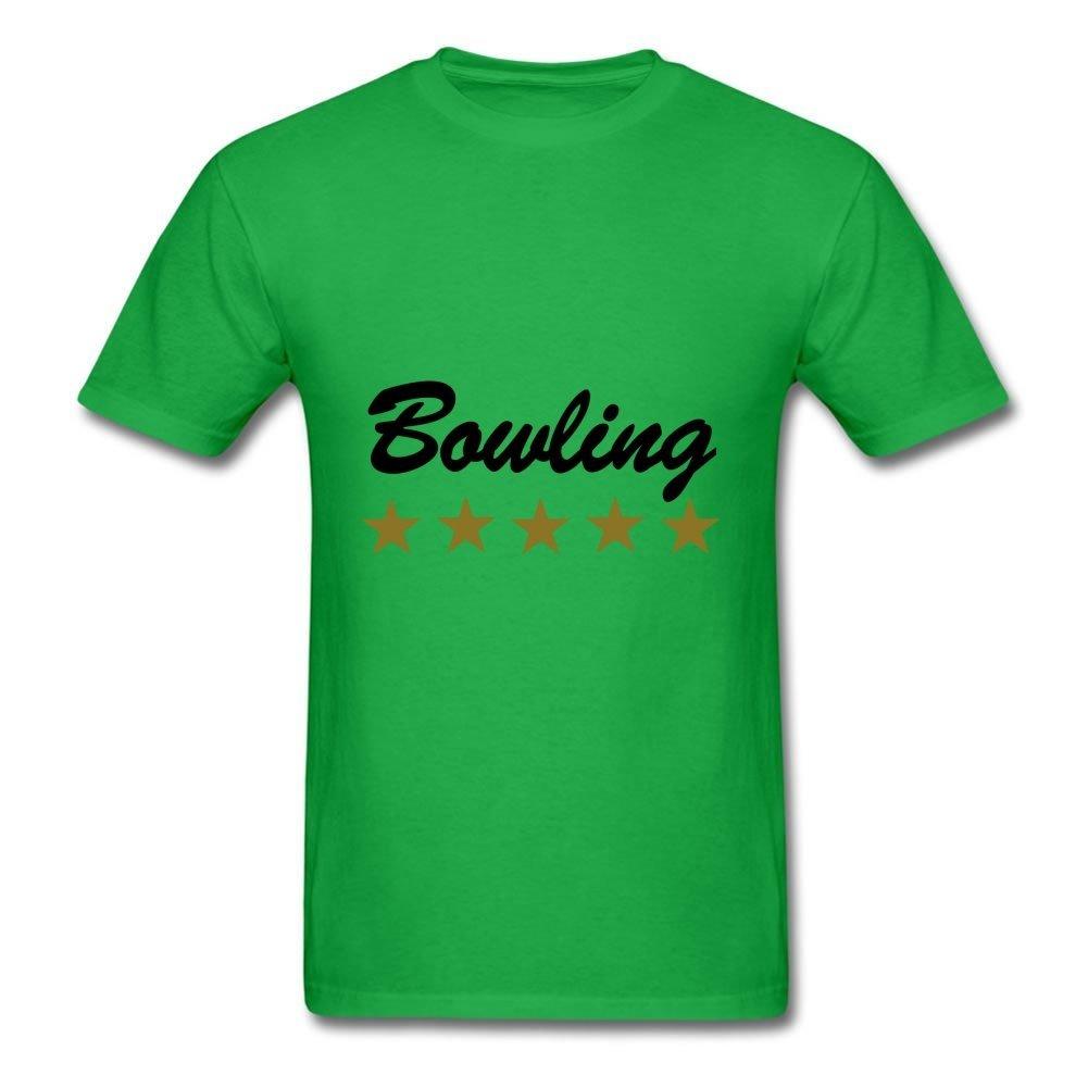 Cheap Custom Bowling Shirts For Men Find Custom Bowling Shirts For
