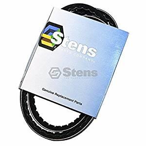Cheap Timecutter Ss5000, find Timecutter Ss5000 deals on