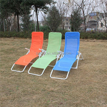 Surprising 5 In 1 Air Sofa Bed For Beach Chair Nylon Fabric Walmart Buy Beach Chair Fabric Nylon Fabric For Beach Chair Beach Chair Walmart Product On Gmtry Best Dining Table And Chair Ideas Images Gmtryco
