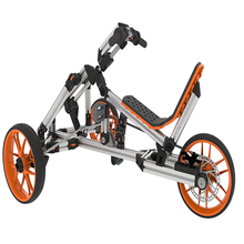 2019 Hoge-Kwaliteit <span class=keywords><strong>Baby</strong></span> Driewieler Go Kart Auto <span class=keywords><strong>Speelgoed</strong></span> Monteren 26in1