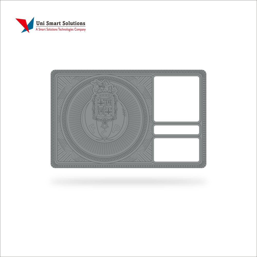 custom id card maker design id cards for students using drpu