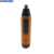Hot Selling Dry Battery Nose Hair Trimmer