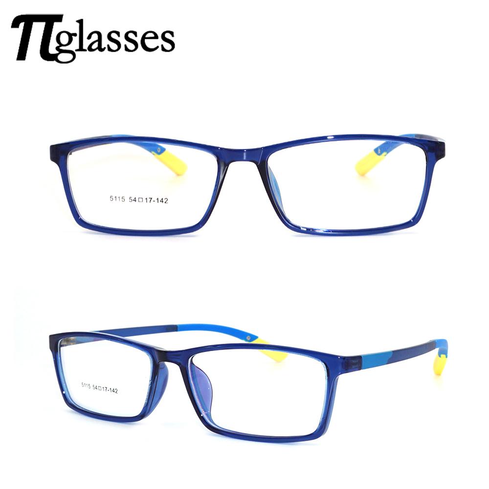 Warna Cerah Mewah Bingkai Tr90 Kacamata Dunia Spesifikasi - Buy Tr90  Kacamata Bingkai e36ee69b7e