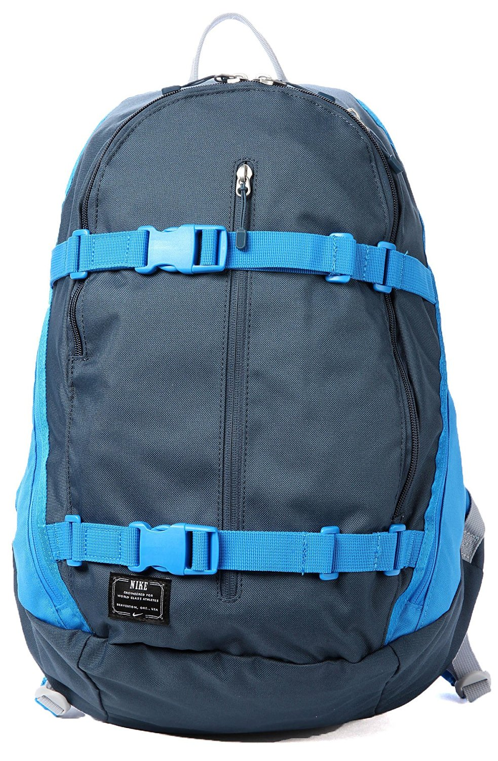 1eececb7a05 Buy New Nike KD Fast Break Backpack in Cheap Price on Alibaba.com
