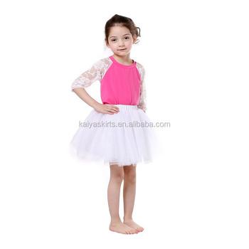 18b95df2bab Пышные шифоновые юбки для маленьких девочек детская юбка-пачка принцессы  вечерние для танцев