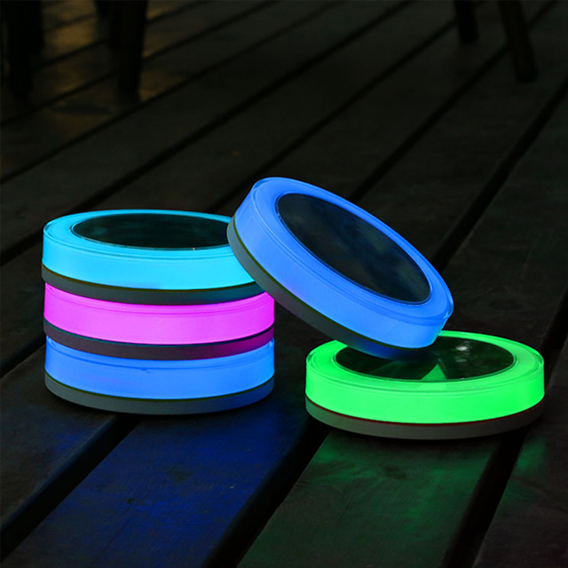 led light swimming pool.jpg