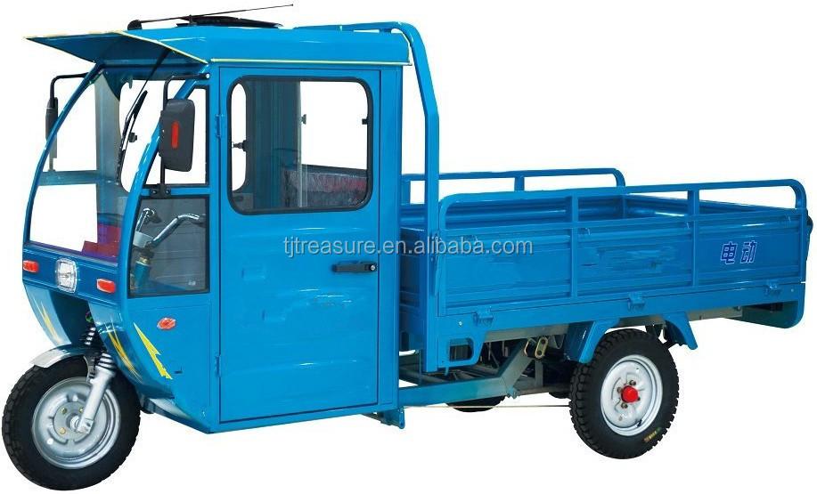 Auto Rickshaw Price In Bangladesh Piaggio Ape China Ape Passenger