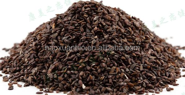 Psyllium plantago adelgazar 20 kilos