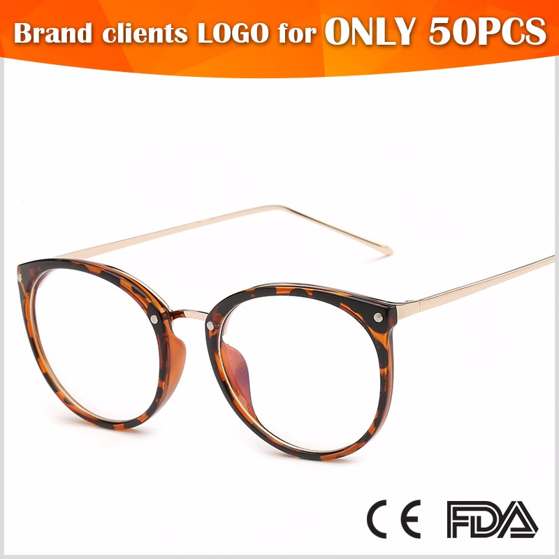 Eyeglasses Frame Latest Style : Latest Design Of Eyeglasses