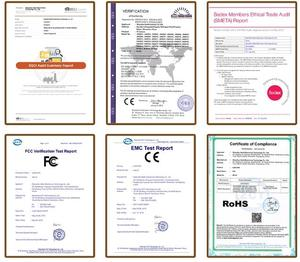 Line Scan Sensor, Line Scan Sensor Suppliers and