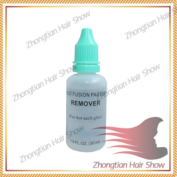 Buy Cheap China Hair Extension Keratine Tip Glue Products Find