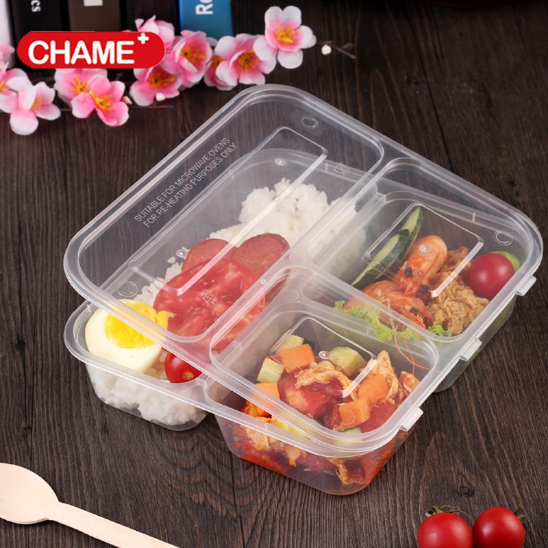 custom eco friendly plastic disposable bento box buy disposable bento box bento box plastic. Black Bedroom Furniture Sets. Home Design Ideas