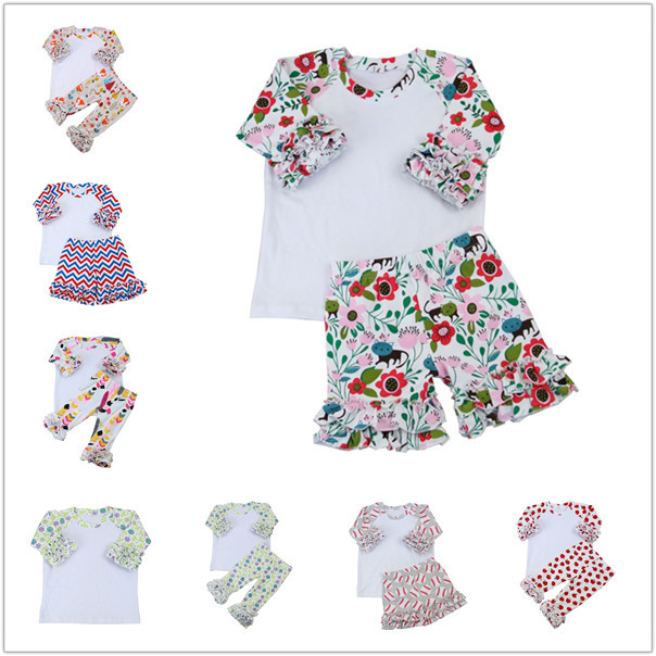 06106dece115 bulk wholesale kids girl clothing clothes pakistani baby girls pic photos  fancy kids boutique outfits girls