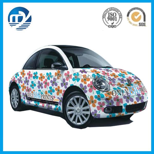Pvc Custom Car Body Side Sticker Design Buy Car Body Side - Custom car body stickers