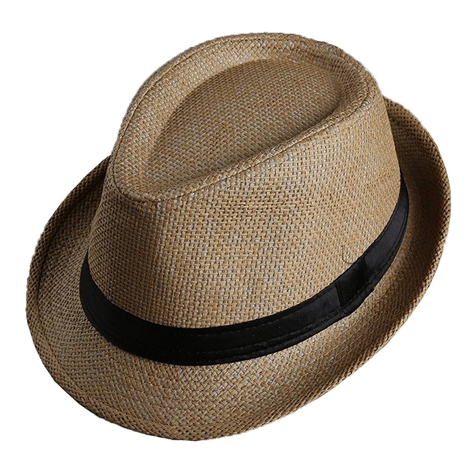 5c60c77a817a Cheap Straw Trilby Hat Women, find Straw Trilby Hat Women deals on ...