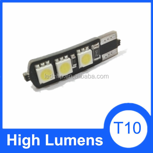 Best Selling Auto Light With 241 Resister Led Car Lights Bulb Led ...