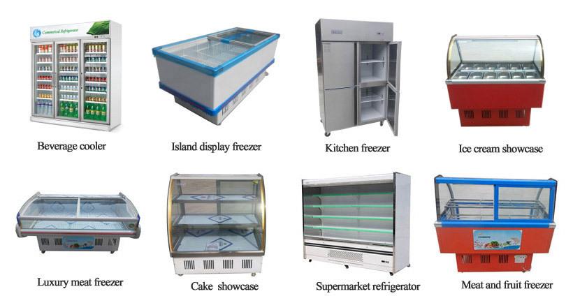 cake display cake display fridge freezer fresh dish display fridge ...