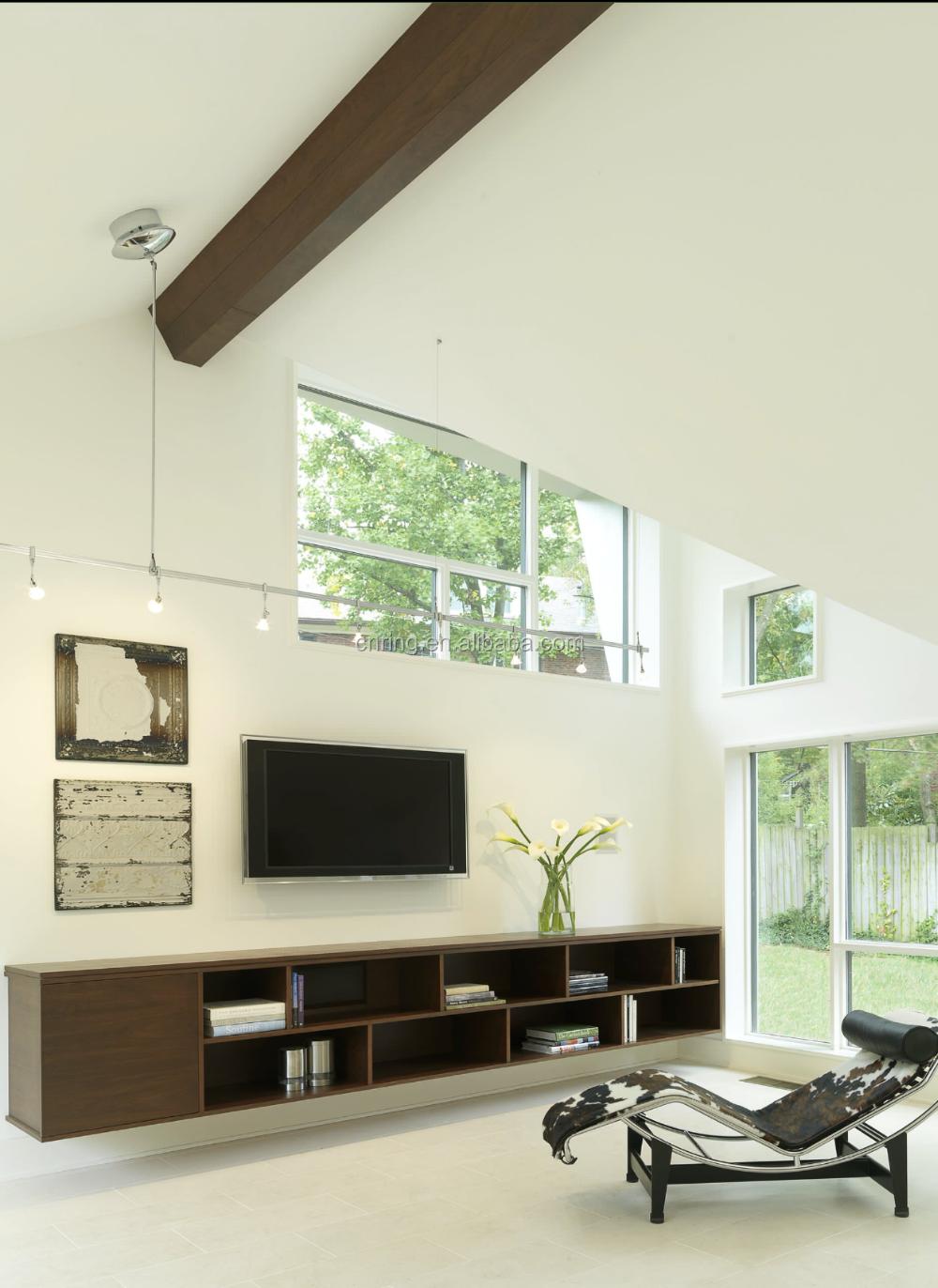 Otobi Wood Simple Designs Furniture Kitchen Cabinets In
