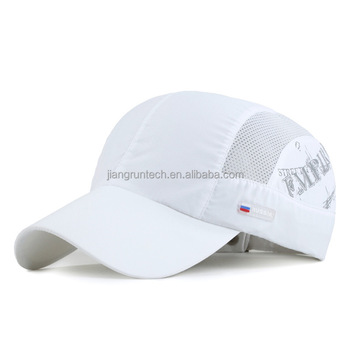 30b6770eb32 Wholesale Fashion Custom Polyester 6 Panel Unstructured Dad Hat ...